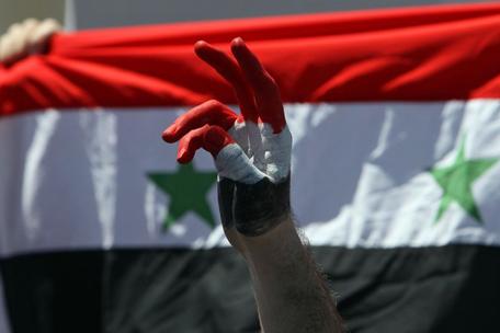 البوم صور الثورة السورية D8a7d984d8b3d988d8b1d98ad988d986
