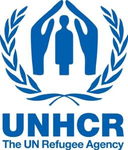 المفوضية العليا للأمم المتحدة لشئون اللاجئين