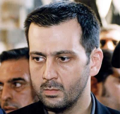 ماهر-الأسد