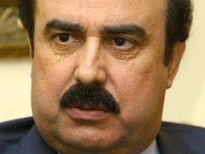 هل قتل رستم غزالة بسبب خلافه مع عناصر حزب الله!!