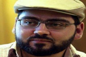 أحمد أبازيد
