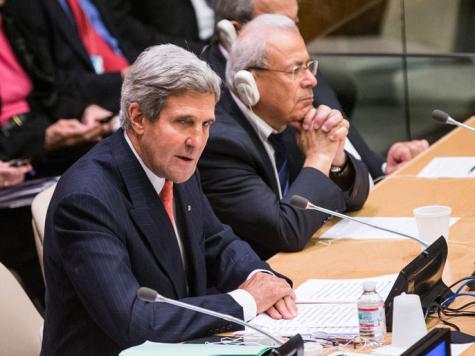 أصدقاء الشعب السوري عبروا عن دعمهم لجهود التفاوض والبحث عن حل سياسي للأزمة