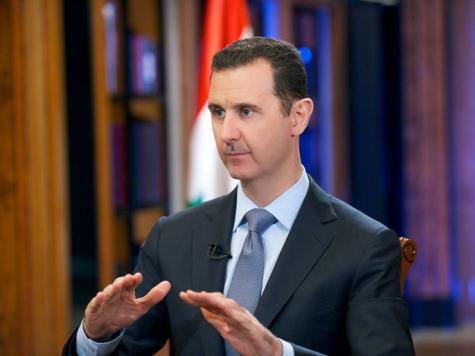 الأسد: الصين وروسيا تلعبان دورا إيجابيا في مجلس الأمن الدولي