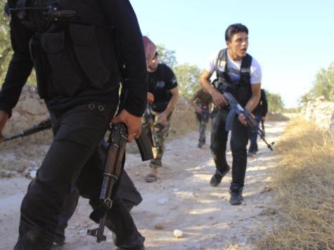 لا تزال الاشتباكات مستمرة في عدد من الجبهات السورية في ظل ارتفاع عدد القتلى