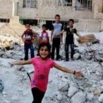 في نقد ثورة سوريا الإلكترونية وحكاية النسيان العالمي لها! – محمودحمداني