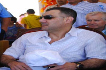 ابن هلال الأسد