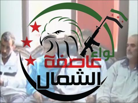 قال إن إطلاق اللبنانيين كان سيتم على دفعتين