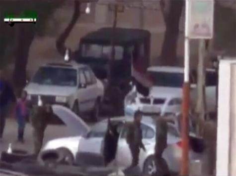 مواطنون اعتقلوا على حواجز النظام تم إعلام ذويهم بوفاتهم دون تسليمهم جثثهم