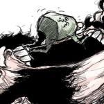 معالم فكرية وإستراتيجية لحماية الثورة السورية . . بقلم: مهناالحبيل