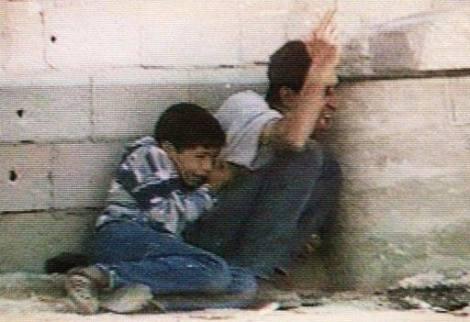 هام لنشطاء الثورة السورية ..الإعلام وصورةالدم